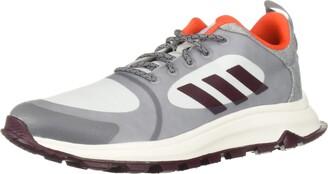 adidas Women's Response Trail X Running Shoe