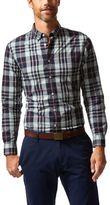 Dockers Essential Poplin Shirt, Slim Fit