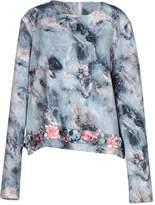 MSGM Sweatshirts - Item 38662351