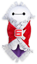 Disney Disney's Babies Baymax Plush with Blanket - Small - 10''