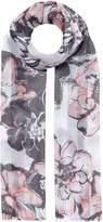 Linea Serena floral stripe