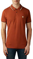 Pretty Green Bassline Polo Shirt