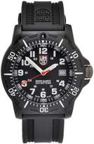 Luminox Men's 8801 Swiss Quartz Movement Watch