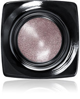 Bobbi Brown Women's long-wear gel sparkle shadow-LIGHT PURPLE