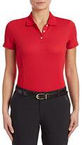 Golf Canada Womens Classic Polo
