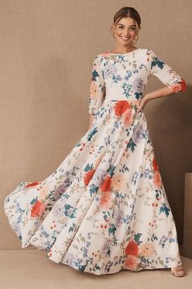 Yumi Kim Hudson Dress