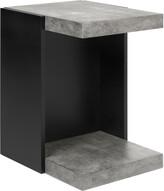 Temahome Klaus Side Table