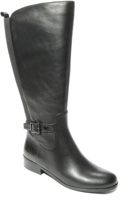 VANELi Reeta Knee High Boot
