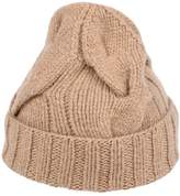 Malo Hats - Item 46534015