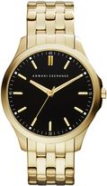 Armani Exchange Ax2145 Bracelet Watch