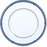 Royal Doulton Countess Appetizer Plate