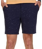 Nautica Men's Classic Fit French Terry Short