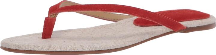 Splendid Women's Ashlee Flip-Flop