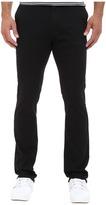 Matix Clothing Company Welder Stretch Pants