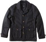 O'Neill Men's Ahab Long Sleeve Jacket 8125744