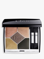 Thumbnail for your product : Christian Dior 5 Couleurs Couture Eyeshadow Palette