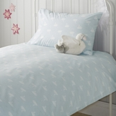 The White Company Swan Bed Linen