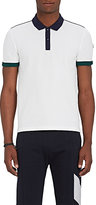 Moncler Men's Maglia Polo Shirt