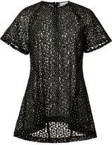 Rebecca Vallance Farina T-shirt