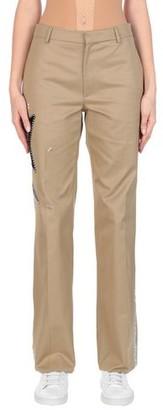 MPD BOX Casual trouser
