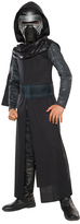 Rubie's Costume Co Star Wars The Force Awakens Kylo Ren Dress-Up Set - Kids