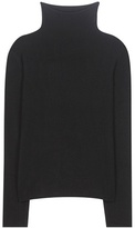 81 Hours 81hours Carmen Cashmere Sweater