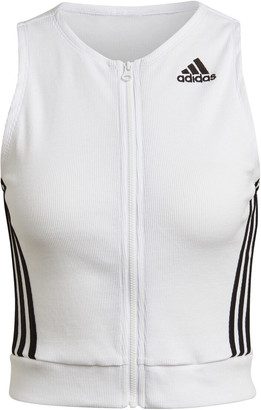 adidas Womens Sportswear Tank