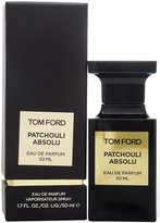 Tom Ford Patchouli Absolu By Eau De Parfum Spray 1.7 Oz