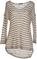 Tart Sweaters