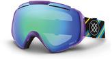 Von Zipper Kabong Sunglasses Black GMSN7ELK 90mm