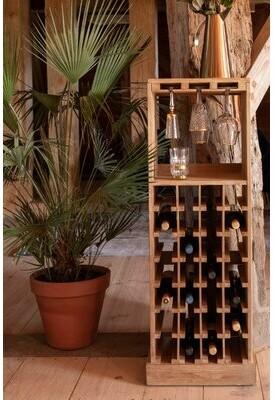 Loon Peakâ® Mori Bar Cabinet Loon PeakA
