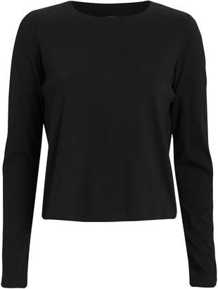 Intermix Classic Long Sleeve T-Shirt