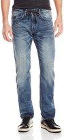 Buffalo David Bitton Men's Casper Jeans