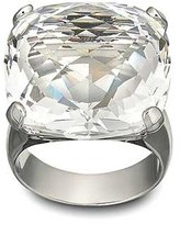 Swarovski Merlin Ring
