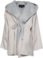 Thumbnail for your product : French Connection Coats