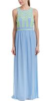 Thumbnail for your product : Tahari by Arthur S. Levine Tahari Asl Maxi Dress
