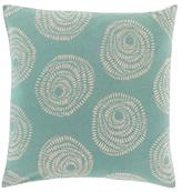 Surya Sylloda Decorative Pillow