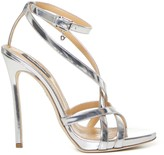 DSQUARED2 Evening Sandals