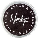 Nanshy GWP Brush & Sponge Cleaner