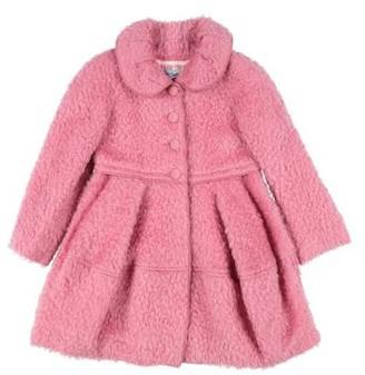 Mi Mi Sol MIMISOL Coat