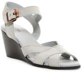 Arche Egowa Wedge Sandal