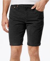 Levi's Men's 511 Cut-Off Corduroy Shorts