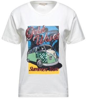 Fracomina T-shirt