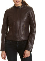 Excelled Leather Excelled Classic Leather Jacket