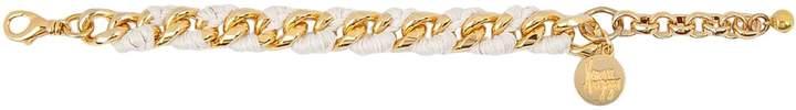 Venessa Arizaga Bracelets - Item 50185154