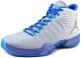 Nike Jordan Men's Air Jordan XX9 Playoff Pack Basketball Shoe 8 Men US