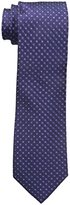 Kenneth Cole Reaction Men's Mercury Dot Tie