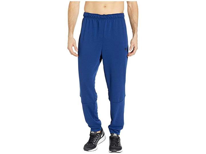 Nike Dry Training Tapered Pant
