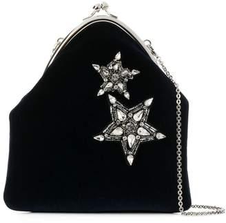 Ca&Lou Muse shoulder bag