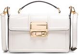 Lanvin Small Jiji Box Bag